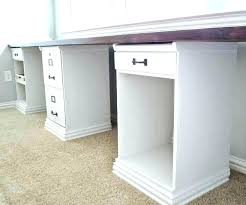 office wall cabinets.  Cabinets Ikea Office Wall Cabinets Cabinet Height Designdrivenus In