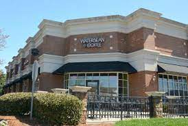 To connect with waterbean coffee's employee register on signalhire. Waterbean Coffee Cornelius Menu Prices Restaurant Reviews Tripadvisor