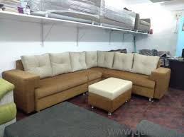 sofa set rs 5000 to 10000 used home