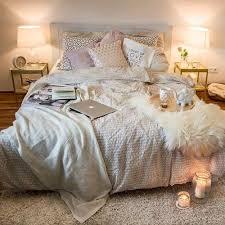 193 best Tumblr bedrooms images on Pinterest Bedroom ideas Room