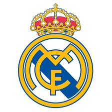 real madrid news and scores espn