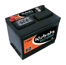 kubota tractor fuse box kubota wiring diagrams database kubota tractor batteries