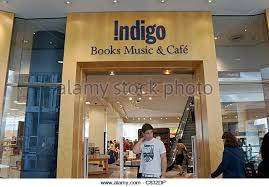 Chapters Book Store Stock s & Chapters Book Store Stock