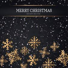 Christmas Pattern Happy Winter Holiday Tile Background