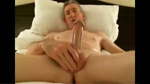 Xhamster solo big cock jerk-off vids
