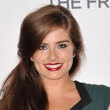 Image result for RACHEL SHENTON