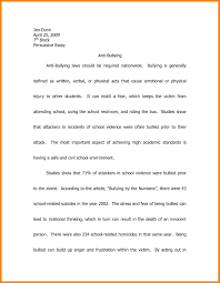 persuasive speech example essay address example persuasive speech example essay tudors ks2 websites31 jpeg