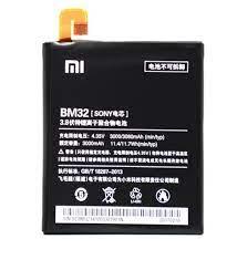 Xiaomi Mi 4s Orjinal Batarya Pil
