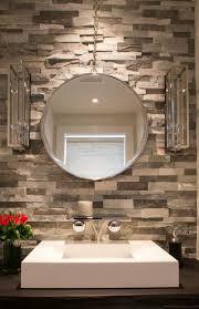 powder room lighting home design photos. kids bathroom design for girls sink in powder room lighting home photos