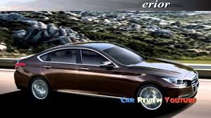 2018 hyundai grandeur.  grandeur 2018 hyundai azera interior and images vehicles for hyundai grandeur a