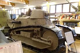 File:Renault FT-17, Parola Tank Museum.jpg