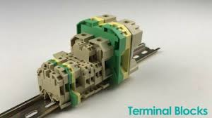 wiring harness electrical junction boxes jut1 4e cable wiring harness electrical junction boxes jut1 4e cable accessories phoenix uk4 din rail din rail terminal blocks