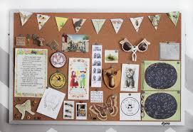Amazoncom Decorative Bulletin Boards Home U0026 KitchenDecorative Bulletin Boards For Home