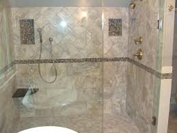 marble shower surround great bathroom design and decoration with various shower wall design great picture of marble shower