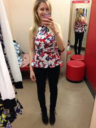 Off The Rack Bb Reviews Peter Pilotto For Target The
