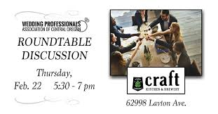 you are invited to a members only q a roundtable discussion