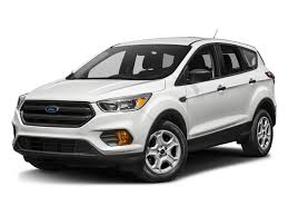2018 ford suv. unique ford 2018 ford escape to ford suv 0