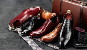 WholesaleWin.com | Easy Online Shopping China <b>Men's</b> Shoes ...