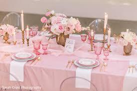 Reception Table Set Up Fabulous Indian Wedding Reception Table Set Up Photo 144845