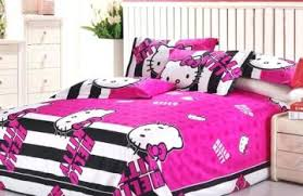 Toys R Us Hello Kitty Bed | Bed Linen Gallery