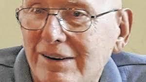 "William ""Bill"" Rhodes, 84 | Obituaries | heraldmailmedia.com"