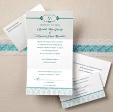 cool compilation of mailing wedding invitations postage for your Wedding Invitations For Mailing mailing wedding invitations postage to inspire you in making wonderful invitation message for wedding 837 wedding etiquette for mailing invitations