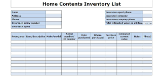 supplies inventory template excel microsoft office inventory template spreadsheet templates stocktake