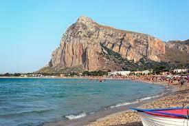 Vacanze a San Vito Lo Capo: qual è il periodo migliore?