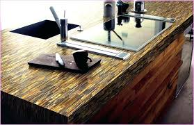 refinish laminate countertops to look like granite redoing formica countertops painting laminate cabinets white kitchen painting laminate countertops