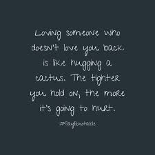 Quotes About Loving Someone Who Doesn T Love You Back Quotes About Loving Someone Who Doesn T Love You Best Quotes of Daily 18