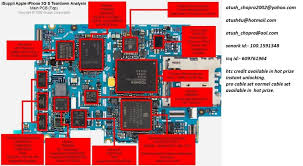 iphone 4 circuit diagram the wiring diagram iphone ipad components schematics diagrams etc gsm forum
