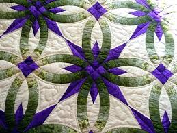 Amish Quilt Patterns Free Online Amish Hand Quilting Designs Amish ... & Traditional Amish Quilt Patterns Amish Hand Quilting Designs Amish Quilt  Designs Free Wedding Star Quilt Handmade Adamdwight.com