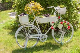 26bicycle-flower-planter