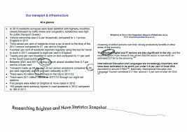 a narrative essay topics peace