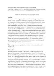 globalization essay economics expository