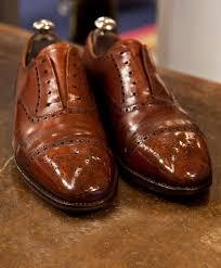 Restoring Antique Leather Alfa Img Showing Repair Scuffed Leather Shoes Leather Shoes