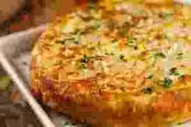 Resultado de imagem para tortilhas