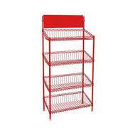 Powder Coating Racks Suppliers Kitchen Wire Rack manufacturers China Kitchen Wire Rack suppliers 98