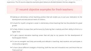 Top Quality Academic Writing Service Need Help We Work 24 7
