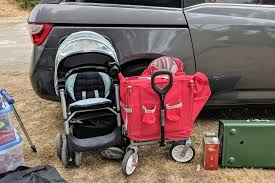 The Best Folding Wagons Of 2019 Your Best Digs
