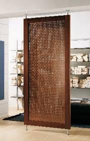 Enchanting Room Separators Ikea Pics Design Inspiration