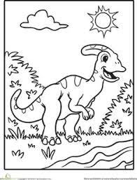 De 17 Beste Afbeelding Van Krokodil Kleurplaat Coloring Pages
