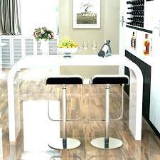 Table Bar Haute Cuisine Pas Cher Table Cuisine Design Table Bar