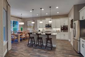 magnificent pendant lighting with matching chandelier dazzling kitchen nice vic hills beech model full size large