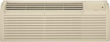 Ge Ptac Heat Pump Ge Az61h15dab 14800 Btu Packaged Terminal Air Conditioner With