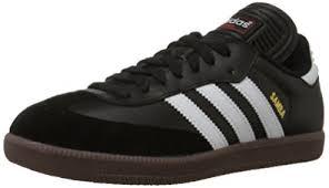 adidas mens shoes. adidas men\u0027s samba classic soccer shoe,black/running white,6.5 mens shoes n