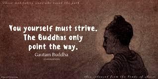 Quotes By Buddha Unique Buddha Quotes Siddhārtha Gautama IPerceptive