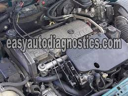 97 grand am wiring diagram on 97 images free download wiring diagrams 2001 Grand Am Wiring Diagram 97 grand am wiring diagram 7 97 grand am coil 2002 grand am wiring diagram 2000 grand am wiring diagram
