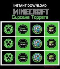 357 Best Minecraft Images Minecraft Cupcakes Cupcake Minecraft Stuff