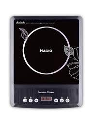 Компактная индукционная <b>плита MG</b>-<b>446 Magio</b> 8135508 в ...